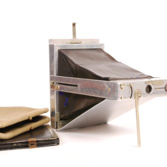 Pocket Cyko Camera