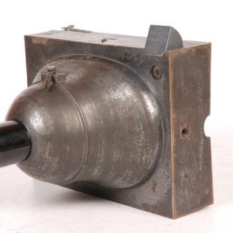Photosphère 13X18cm. Compagnie Française de Photographie