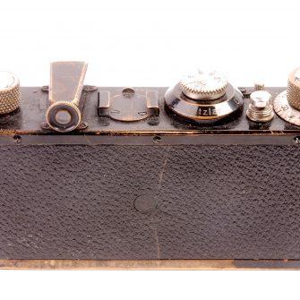 LEITZ Leica I 1930