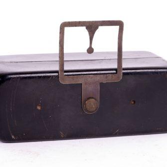 Minoscope E-A 1905