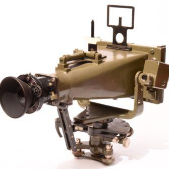 Wild heerbrugg schweiz theodolite camera