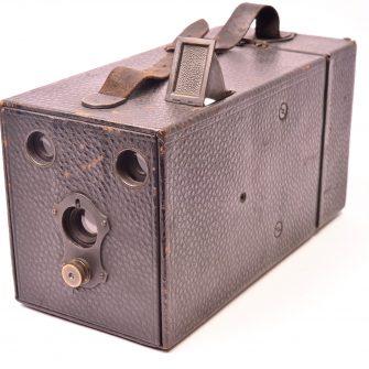 Beck Frena Camera