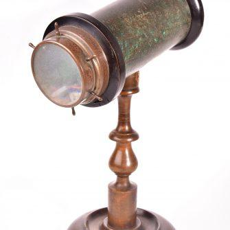 Kaleidoscope 35 cm de haut