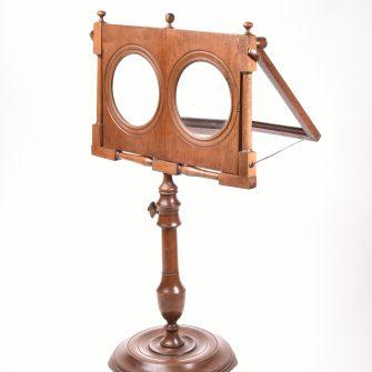 Zograscope double.